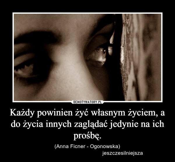 Pin By Nataalia On Cytaty Sentencje Mysli Quotes Life My Life