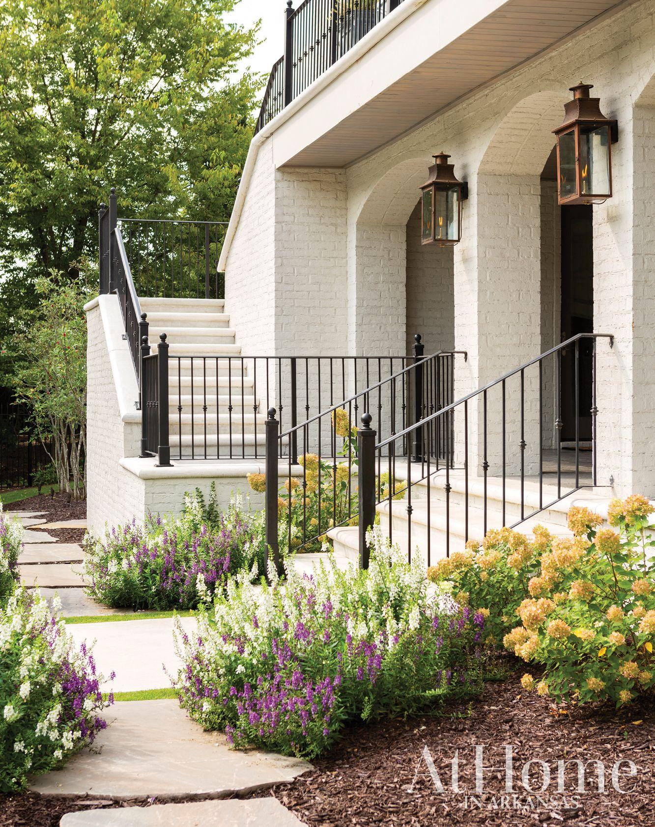 An Elegant Escape Outdoor Retreat Backyard Area Outdoor