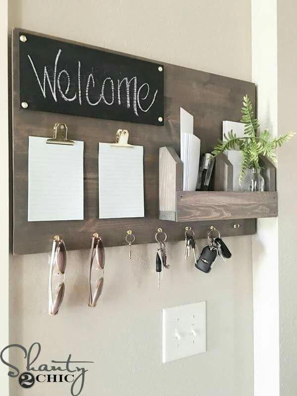 Design Your Own Dorm Room: Pin On Entrance