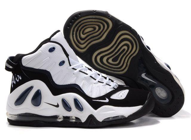 nike air max uptempo 97 mens basketball shoes