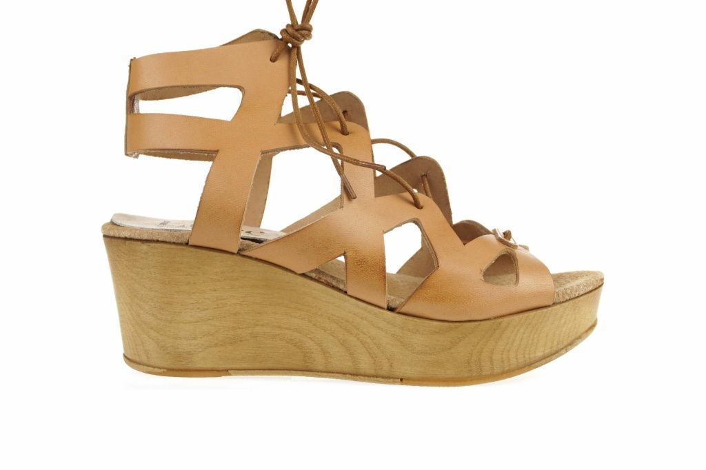 Shoes Lince Shoes Lince Ss16sandaliacuñapielromanacamel Ss16sandaliacuñapielromanacamel Lince Ss16sandaliacuñapielromanacamel Shoes Shoes Lince YI29EHWD