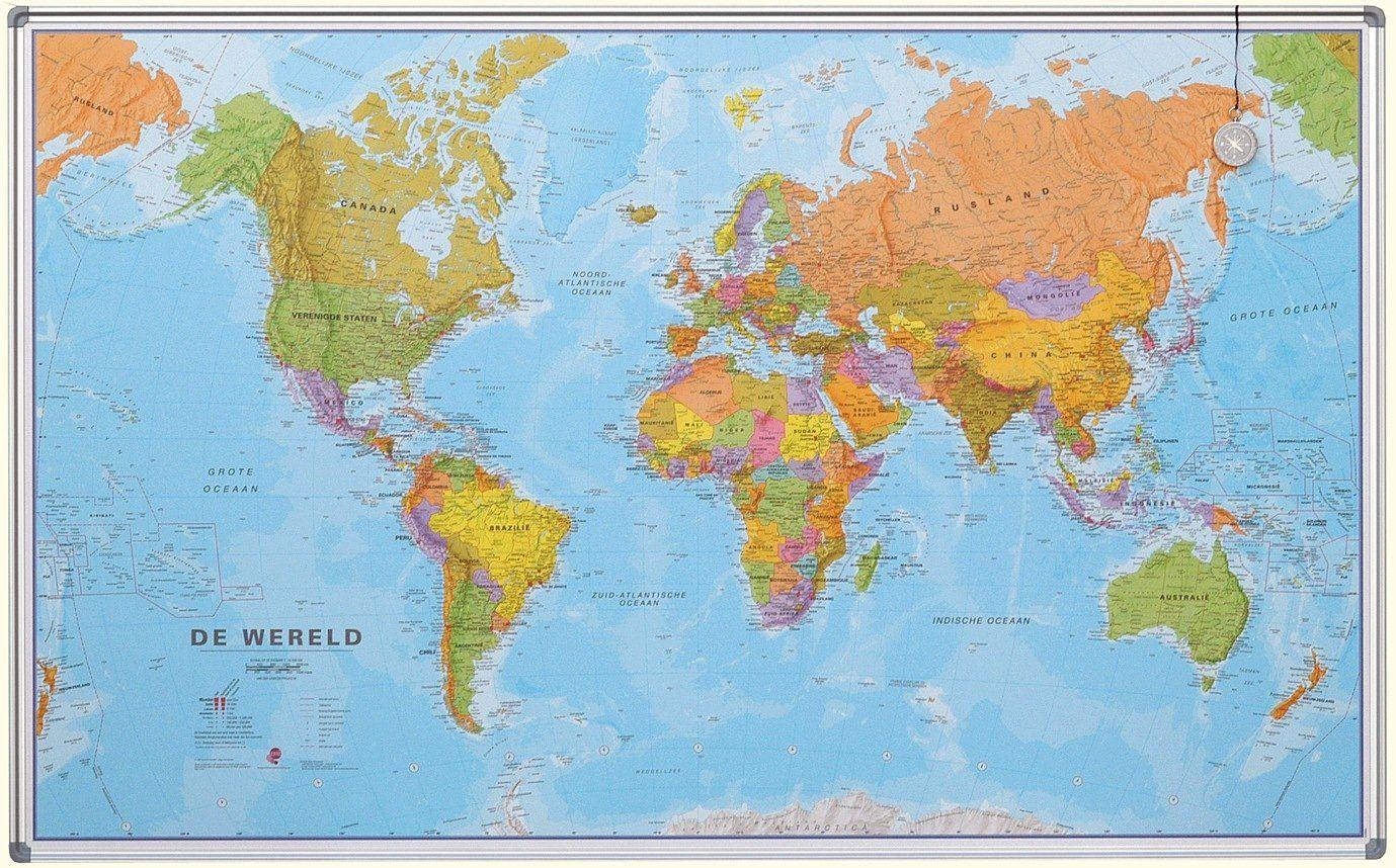 personele unie: verbintenis tussen verschillende landen ...
