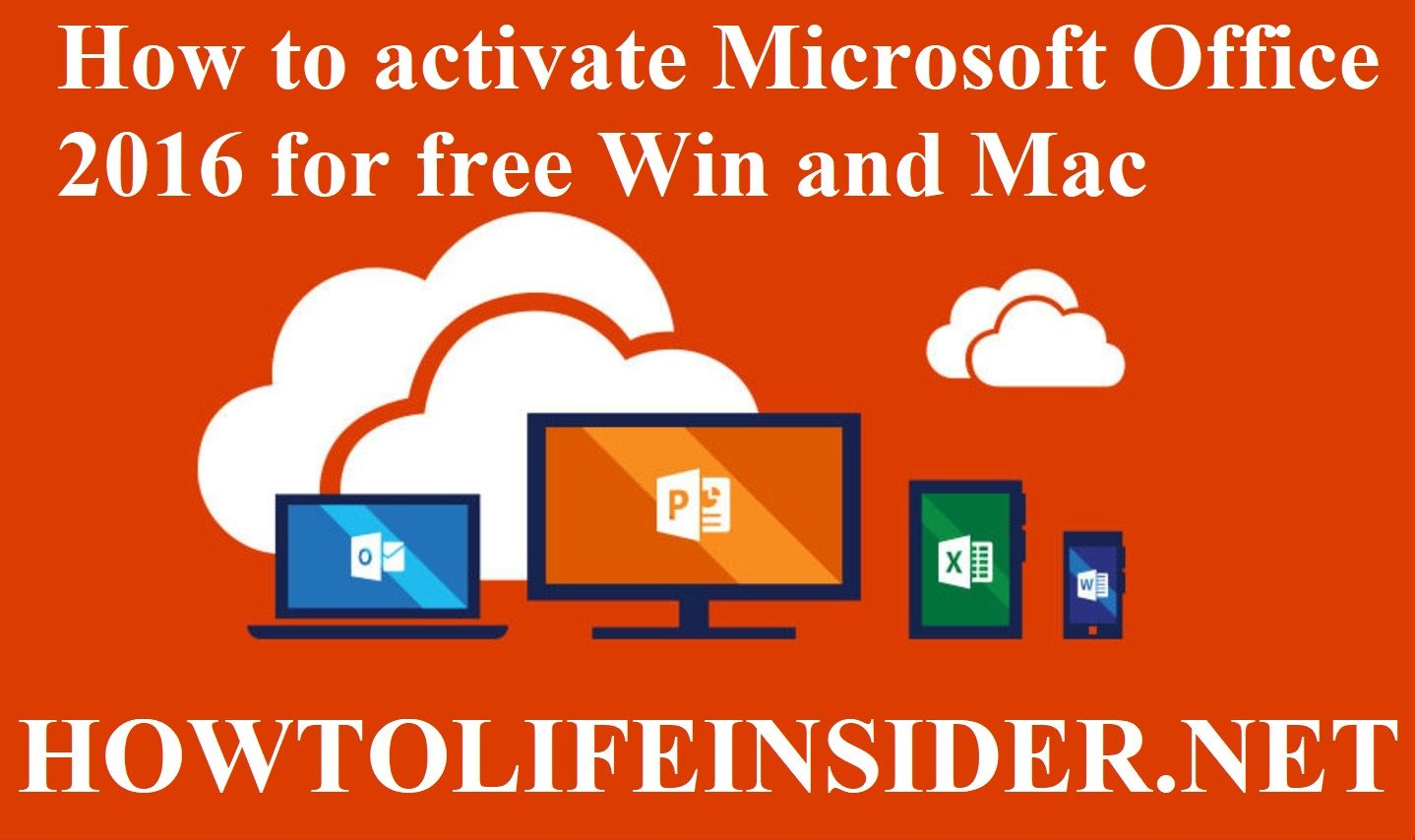 dbabcbb7ebd2e2f01db9457bc4ccf3a7 - How To Get Microsoft Office 2016 For Free Windows 10