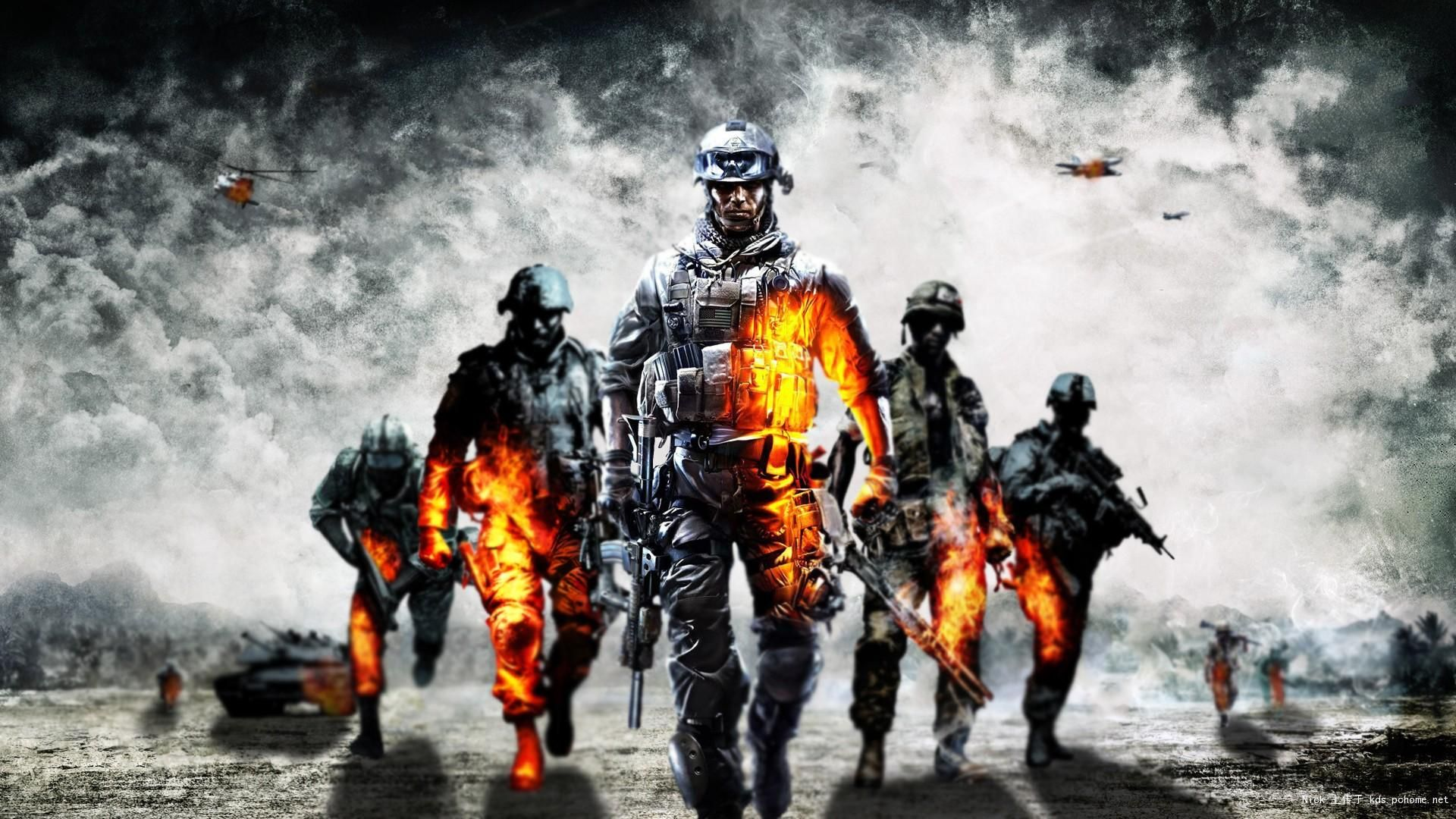 Pin By Masturo Wandes On Video Games Gaming Wallpapers Hd Gaming Wallpapers Battlefield