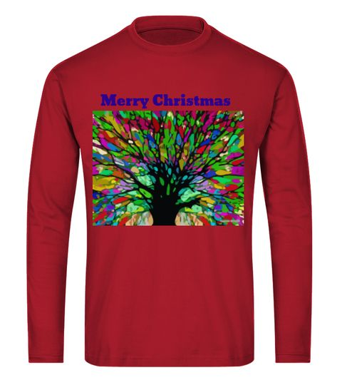 christmas and cheap christmas t shirts select your style color and size below then click buy it now to order merry christmas merry christmas images - Cheap Christmas Shirts