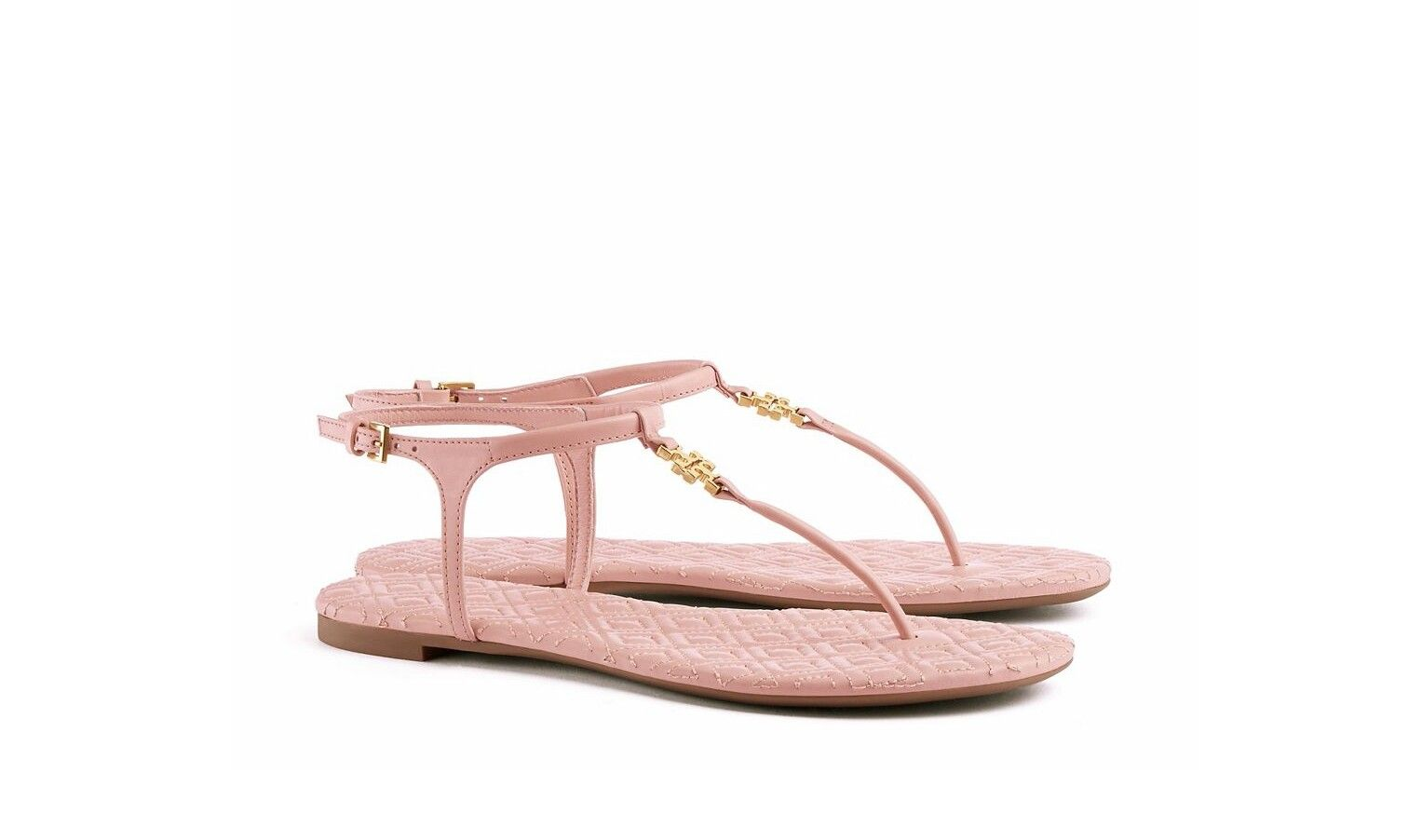 f6fa6bdd8005 Shop TORY BURCH for shoes including ballet flats
