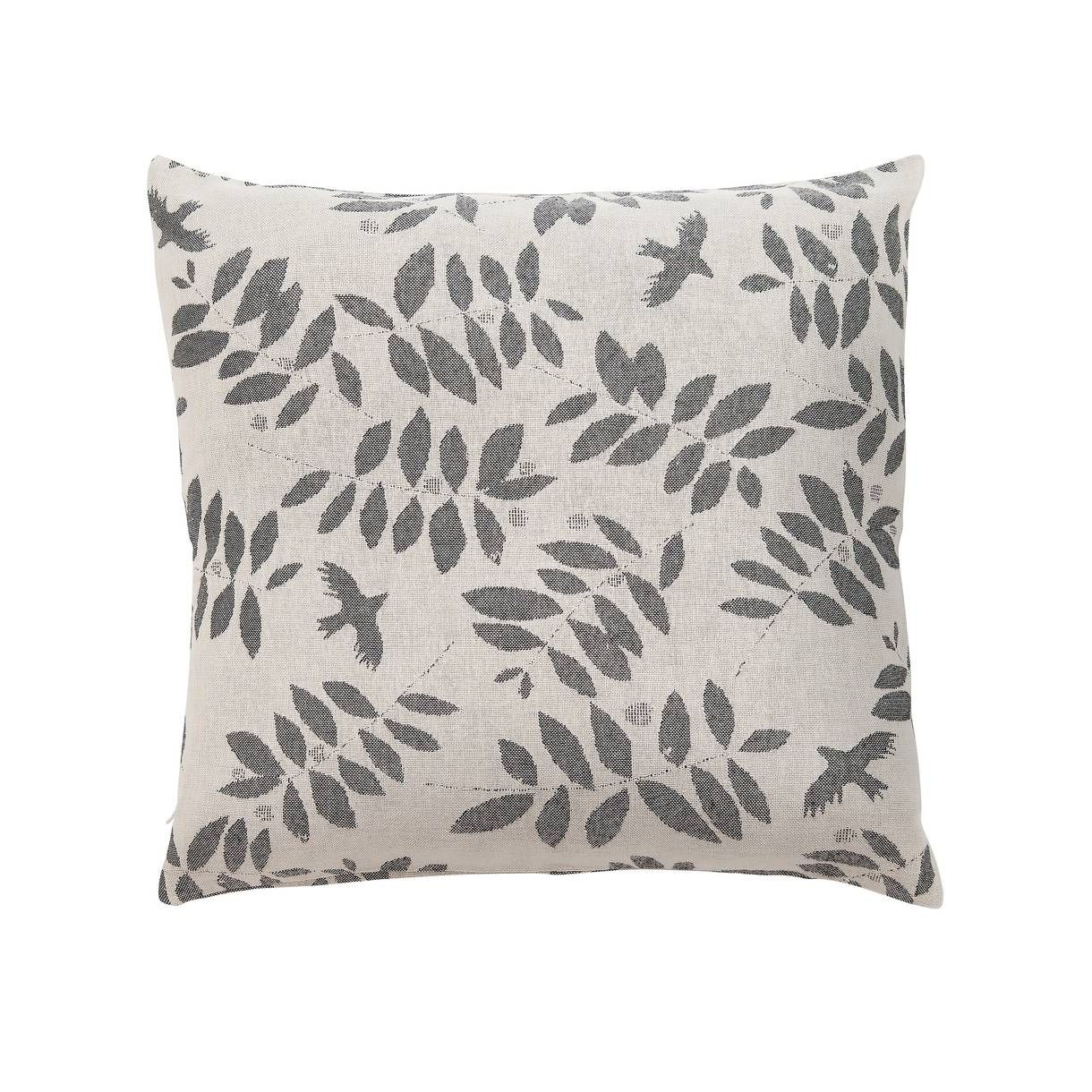 Cover me up cushion cover house of rym ss pinterest