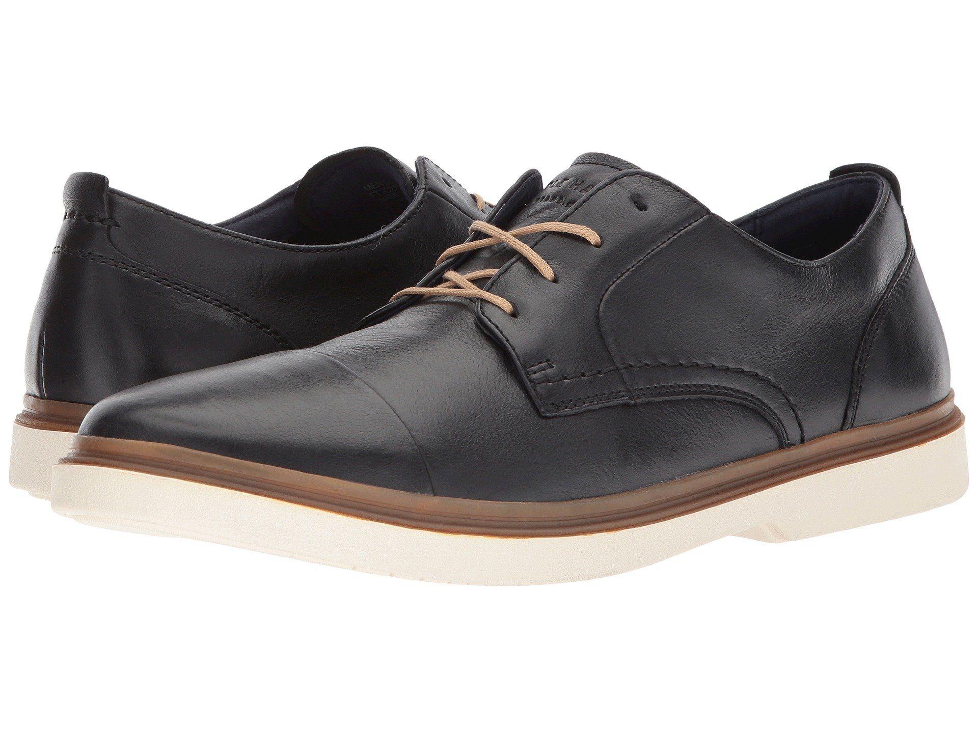 f0d782ef700f COLE HAAN Brandt Cap Toe Oxford.  colehaan  shoes