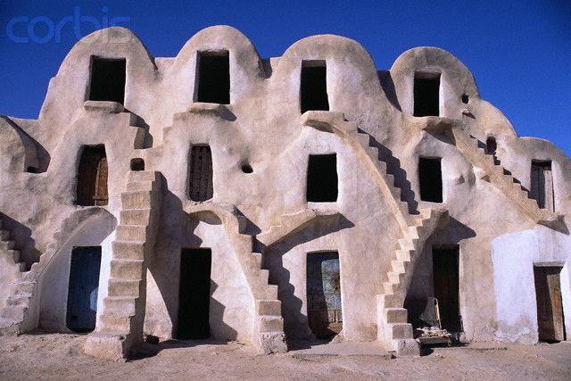 Tunisia   - Explore the World with Travel Nerd Nici, one Country at a Time. http://TravelNerdNici.com