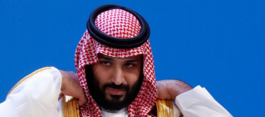 بعد شهادة مديرة الاستخبارات الأميركية أعضاء بمجلس الشيوخ محمد بن سلمان ضالع في قتل خاشقجي شبكة وكالة نيوز Hats Bucket Hat Fashion