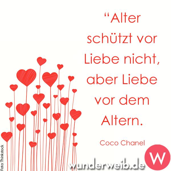 Sprüche zum Valentinstag | Verses