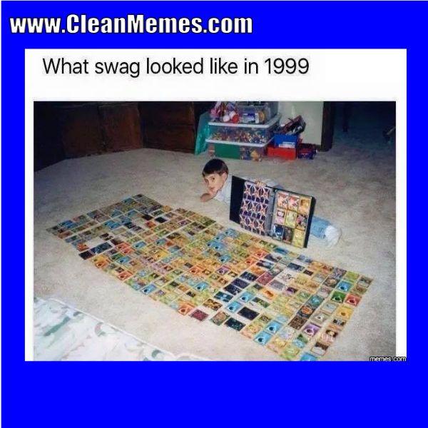 Pin By Jonah Mcg On Clean Memes Kid Memes Clean Memes Memes