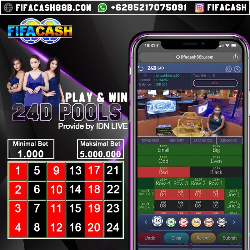 Live Casino Online 24d Pool Blackjack Website Slots