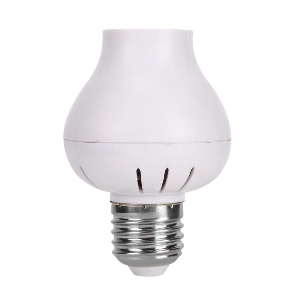 Microwave Sensor Lamp Induction Lamp Holder Led Sensor Switch Lamp Holder Ng4s Light Bulb Lamp Holder Light Bulb Bases