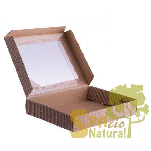 Como hacer cajas de carton rectangulares buscar con - Como hacer una caja con carton ...