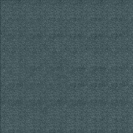 Select Elements Crestline Granite Needle Punch Indoor