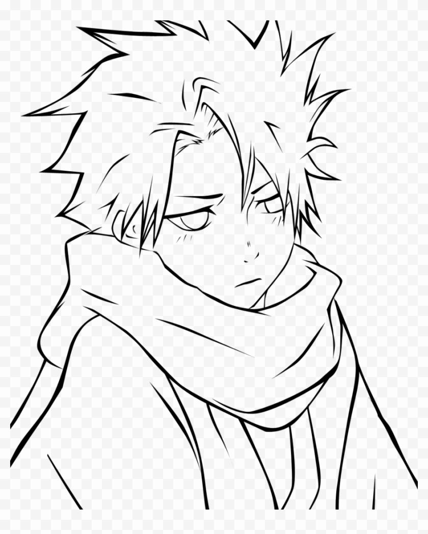 Pin On Free Coloring Anime Cartoon 2020