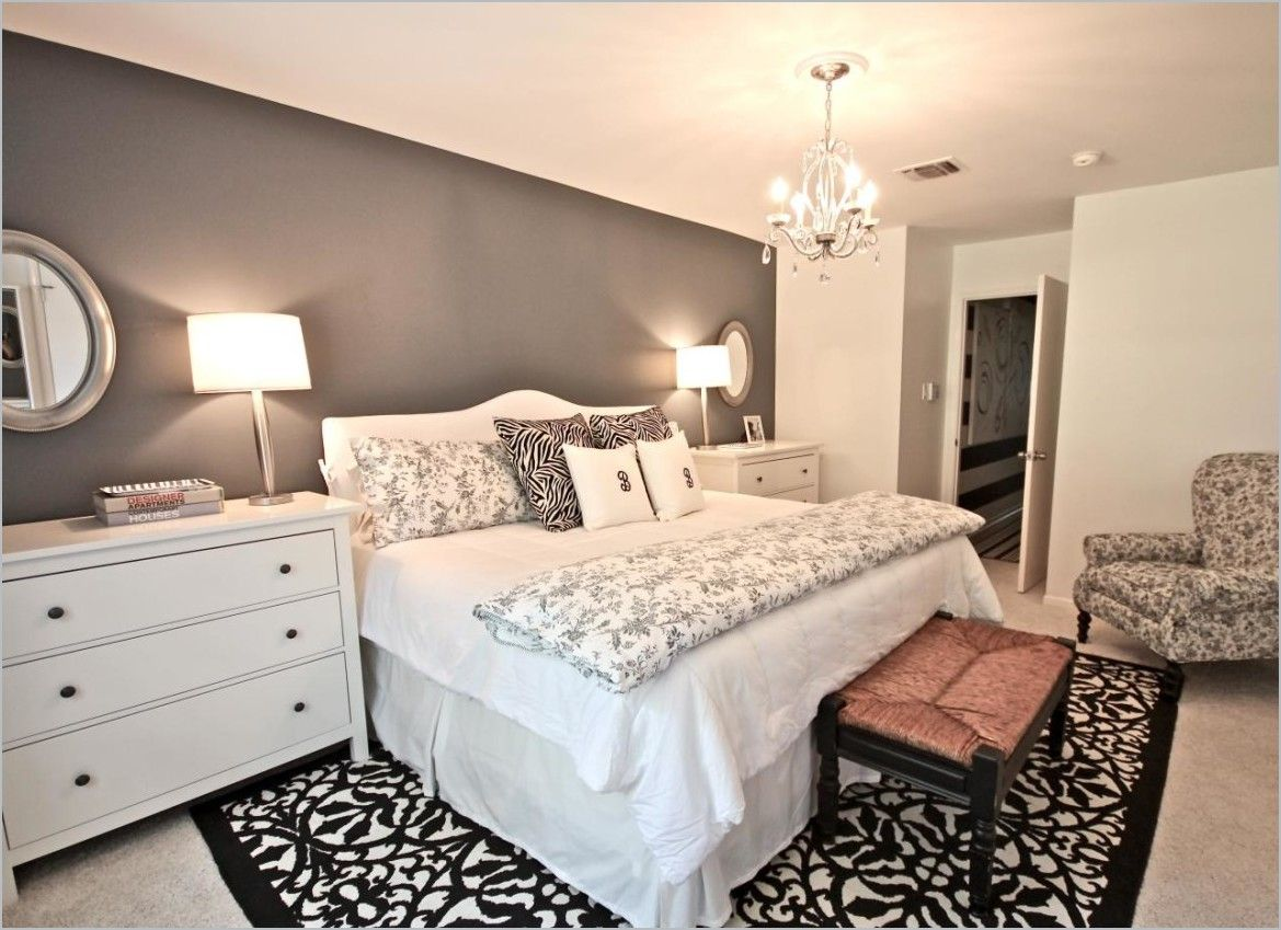 Charming Bedroom Design Ideas On A Budget Great Pictures