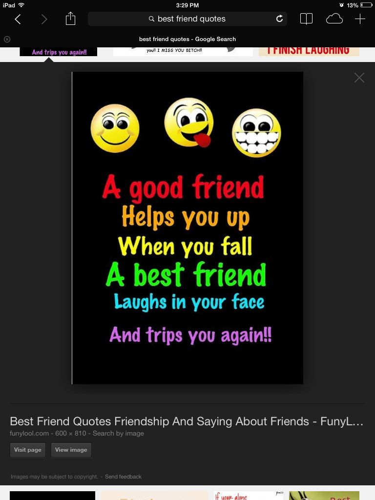 Thx To All The Friends Who Do This To Me Best Friendship Quotes Friends Quotes True Friends Quotes
