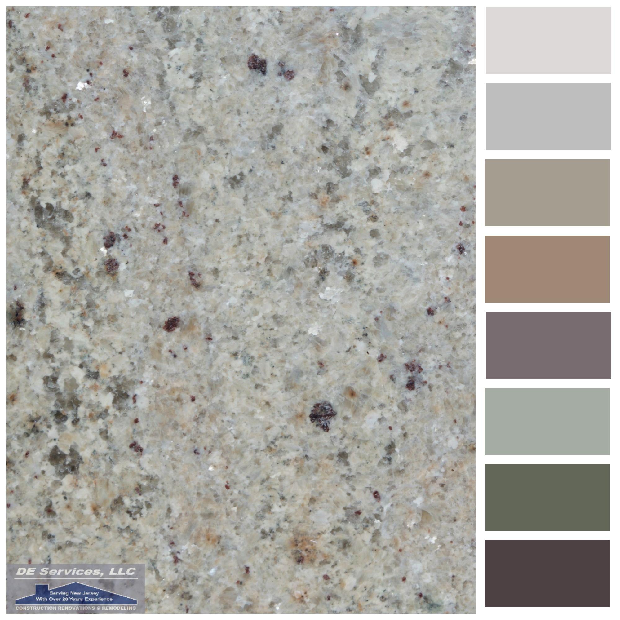 Best Astoria Granite Kitchen Design Granite Countertops 400 x 300