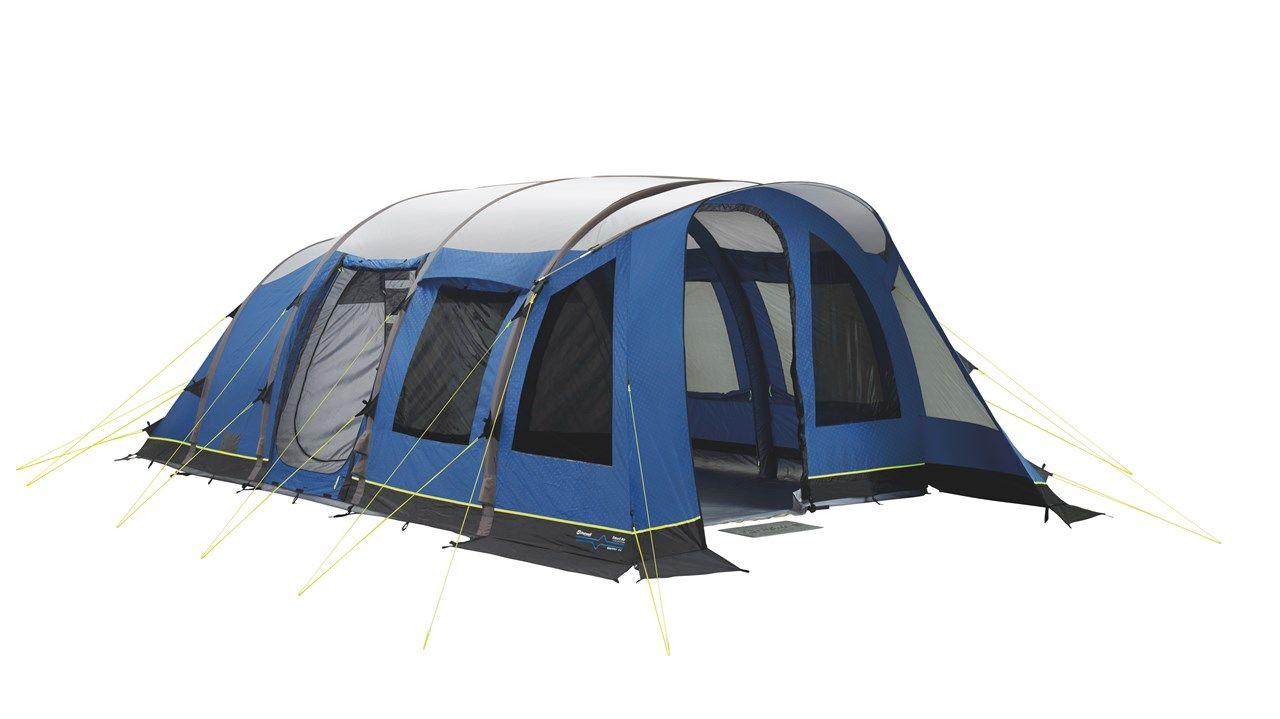 Hornet XL Tent  sc 1 st  Pinterest & Hornet XL Tent | Camping Adventures | Pinterest | Tents