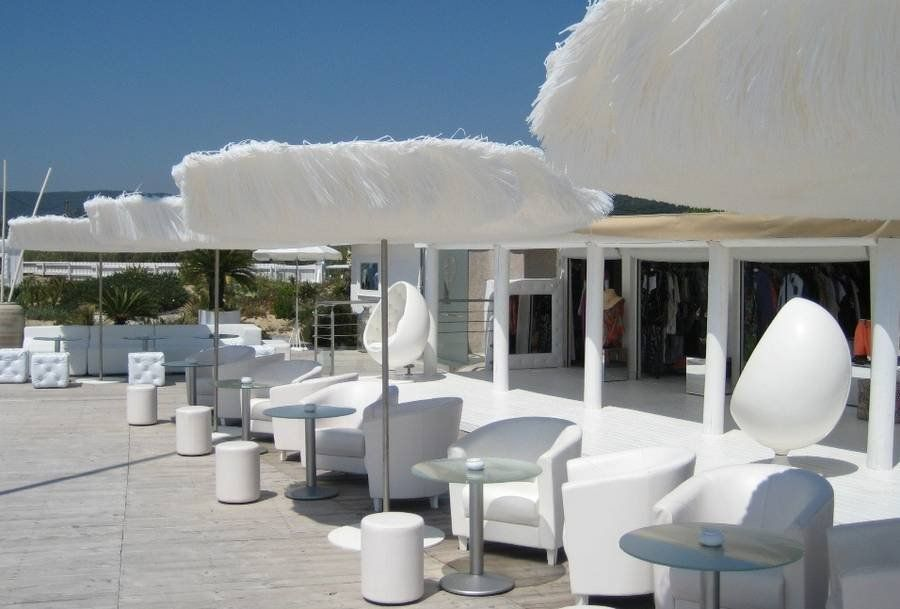 Sombrillas de jardin buscar con google parasol for Alcampo sombrillas terraza