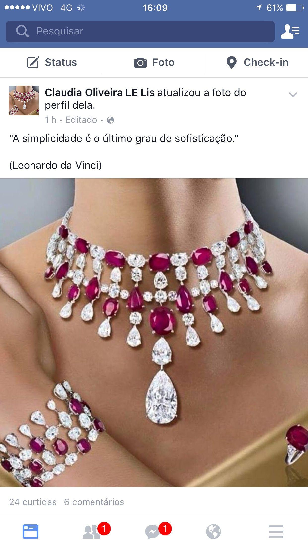 Pin De Angelica Sevilla En Mis Favoritos Xxxvi Favoritos