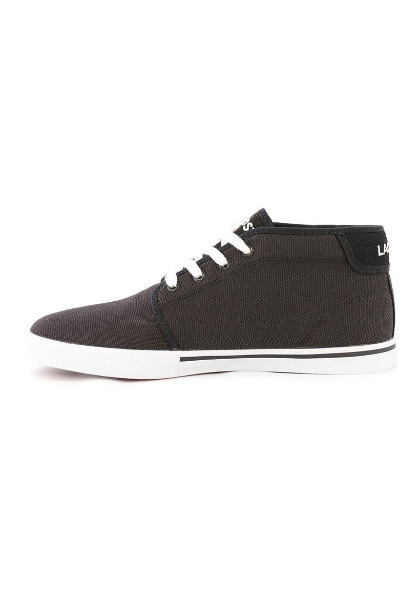 d954fa5816f3b Lacoste - AMPTHILL LCR2 Sneaker -  Stat-Ment