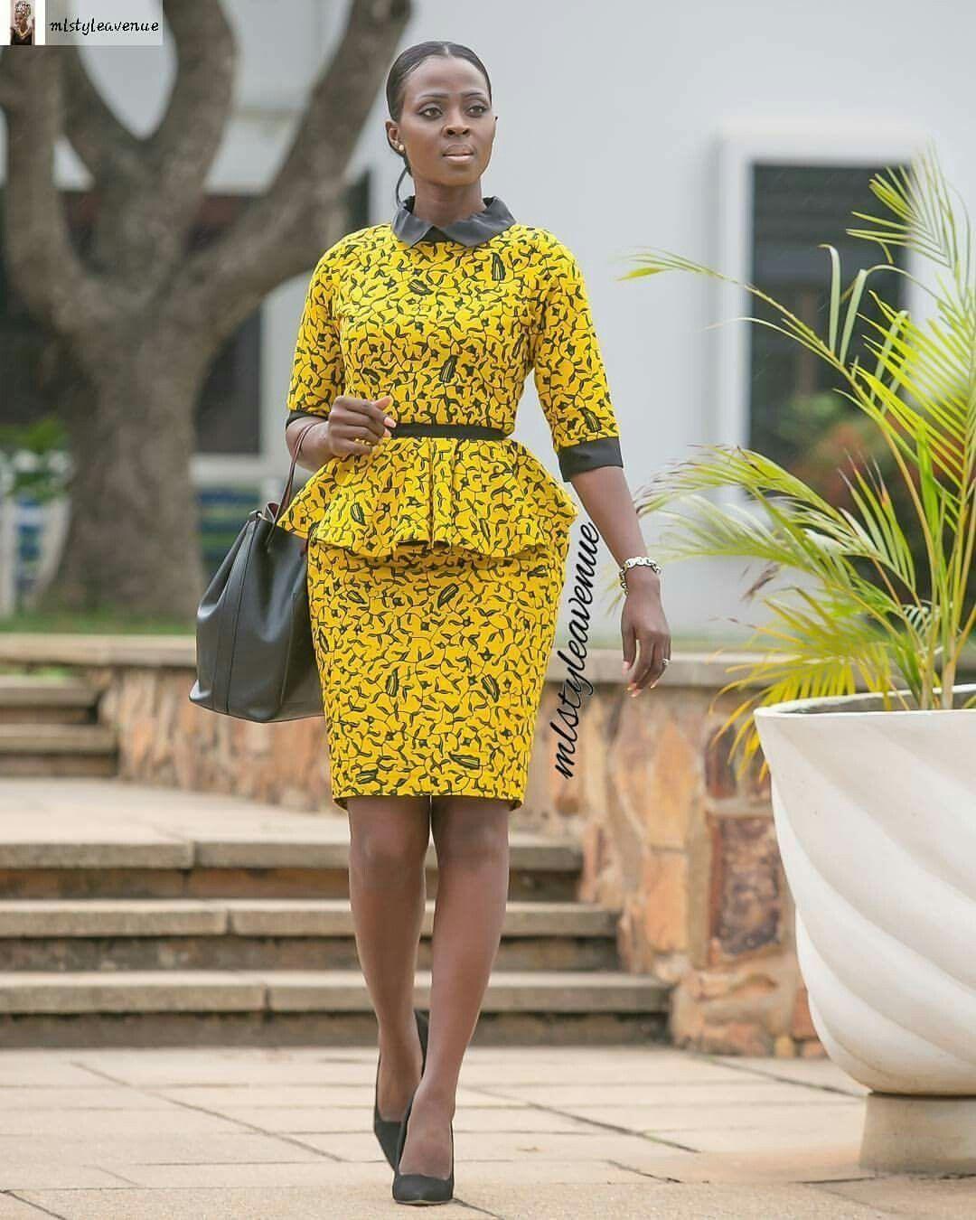 Épinglé par Tambo sur Haute couture  a915db12391