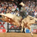 Costa Rica Rodeo http://www.ticotimes.net/2014/09/08/18-photos-from-costa-ricas-big-time-city-rodeo
