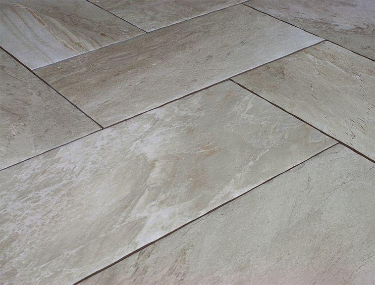 Essence Pearl 12x24 Porcelain Tile Image Print 12x24 Tile Herringbone Tile 12x24 Tile Patterns
