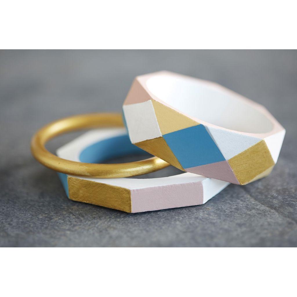 styles divers haut de gamme authentique texture nette Bracelet faces en bois brut Medium à personnaliser et ...