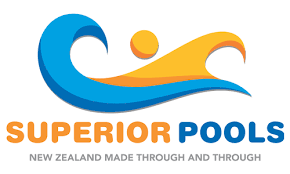 Image Result For Swimming Pool Logos And Designs Swimming Pools Swimming Pool