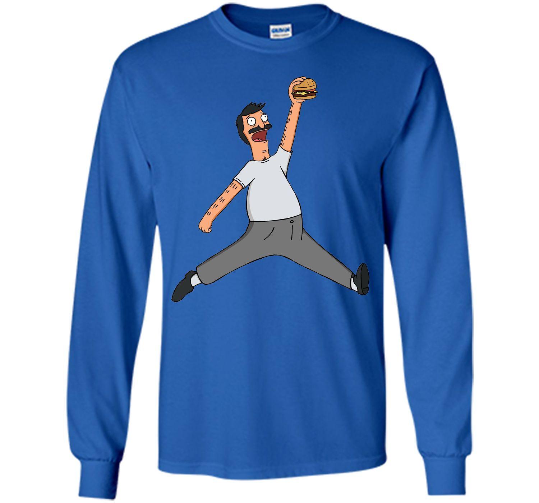 Air Bob T-Shirt
