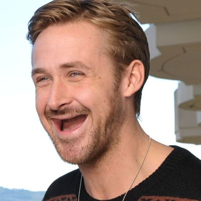 ryan gosling tumblr