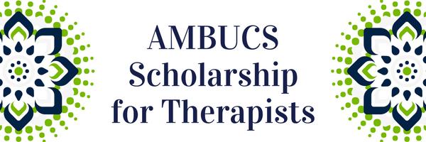 AMBUCS Scholarship for Therapists   Scholarships ...