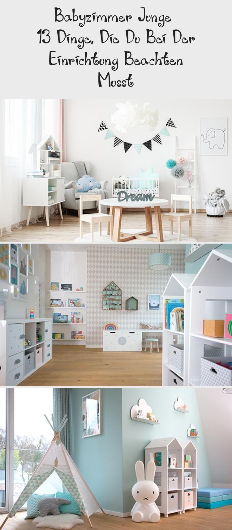 Junge Baby Zimmer Jungewanddekoration Baby Zimmer Jungetree