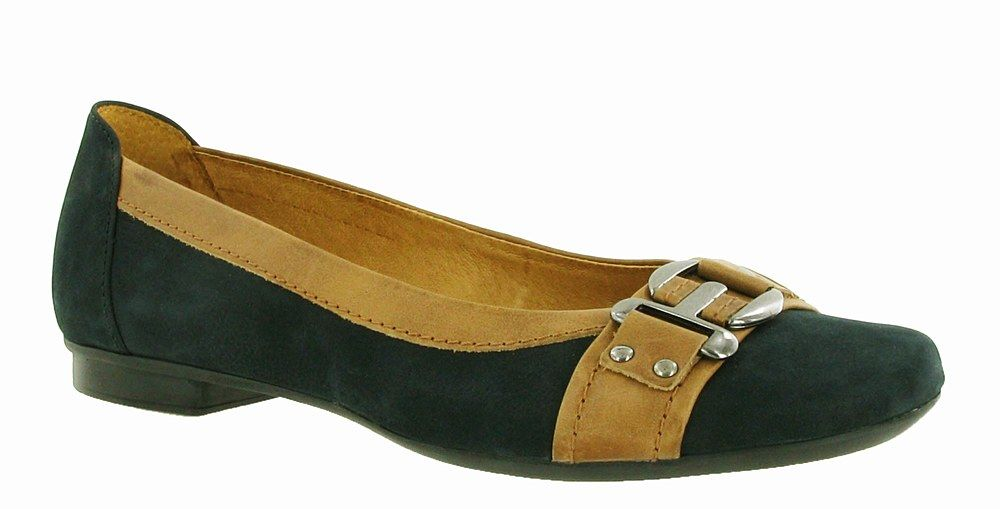 Gabor Montana Ladies Slip On Casual Ballerina Pump 84.112 - Robin Elt Shoes  http://www.robineltshoes.co.uk/store/search/brand/Gabor/ #Spring #Summer #SS14 #2014