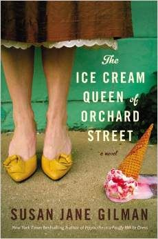 The-Ice-Cream-Queen-of-Orchard-Street