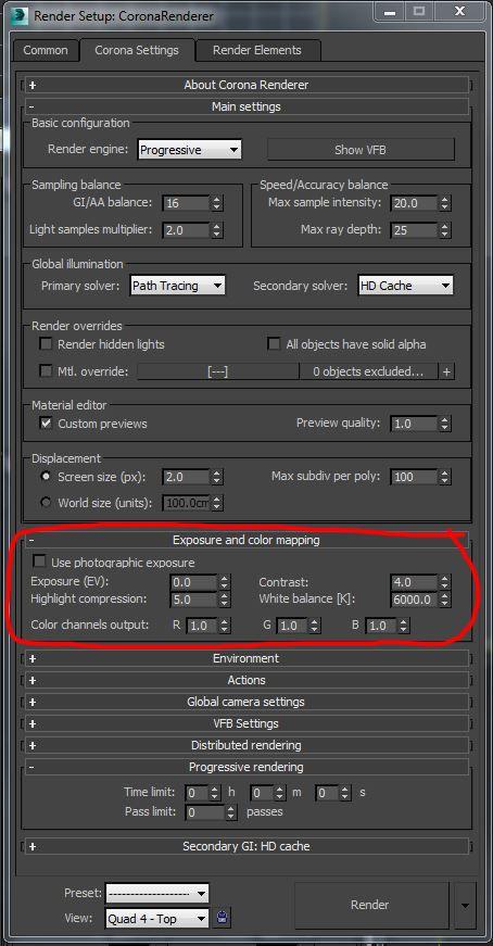 Making Of Barts Sq 3ds Max Design 3ds Max Tutorials 3d Modeling Tutorial