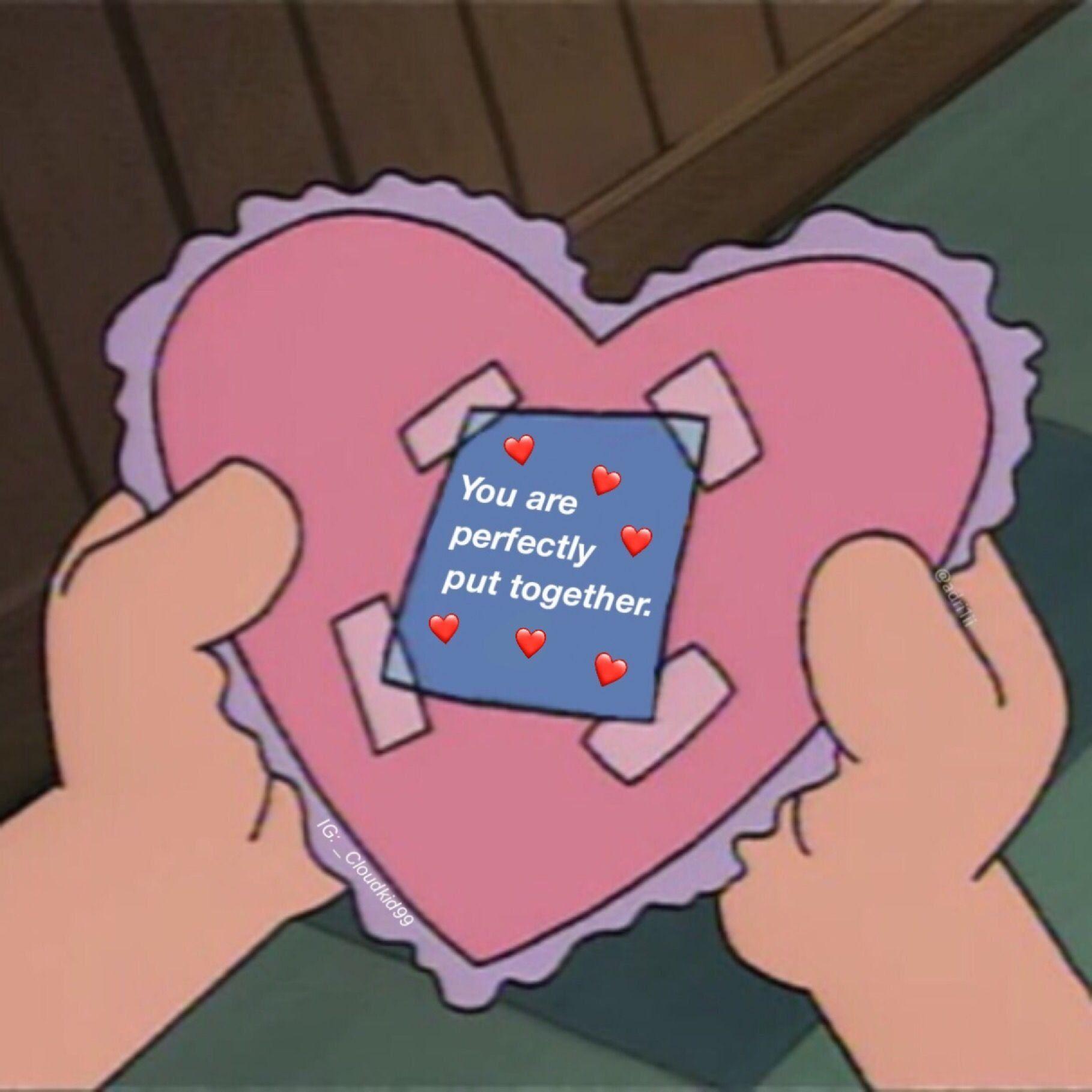 Cagayanneedshelp On Twitter Cute Love Memes Love Memes Cute Memes