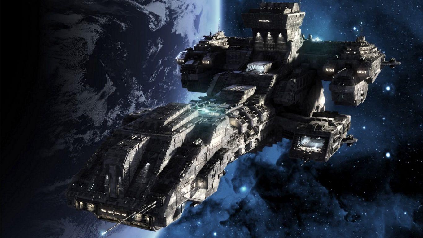 Eyj1cmwioijodhrwoi8vd2fsbhbvcgvylmnvbs9pbwfnzxmvmdavmzqvmzkvndevc3rhcmdhdgutc3bhy2vzaglwc18wmdm0mzk0ms5qcgcifq Deqcxj Stargate Ships Stargate Stargate Universe