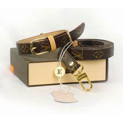 6740d4ae666 Louis Vuitton Dog Collar   Leash - I think my Polar Bear needs this ...
