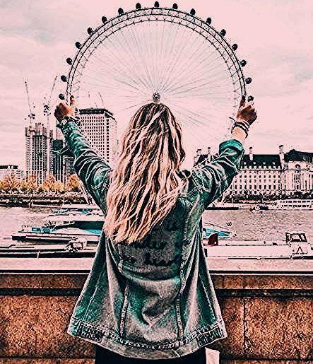 Photo of 38 super Ideas travel photography london wanderlust