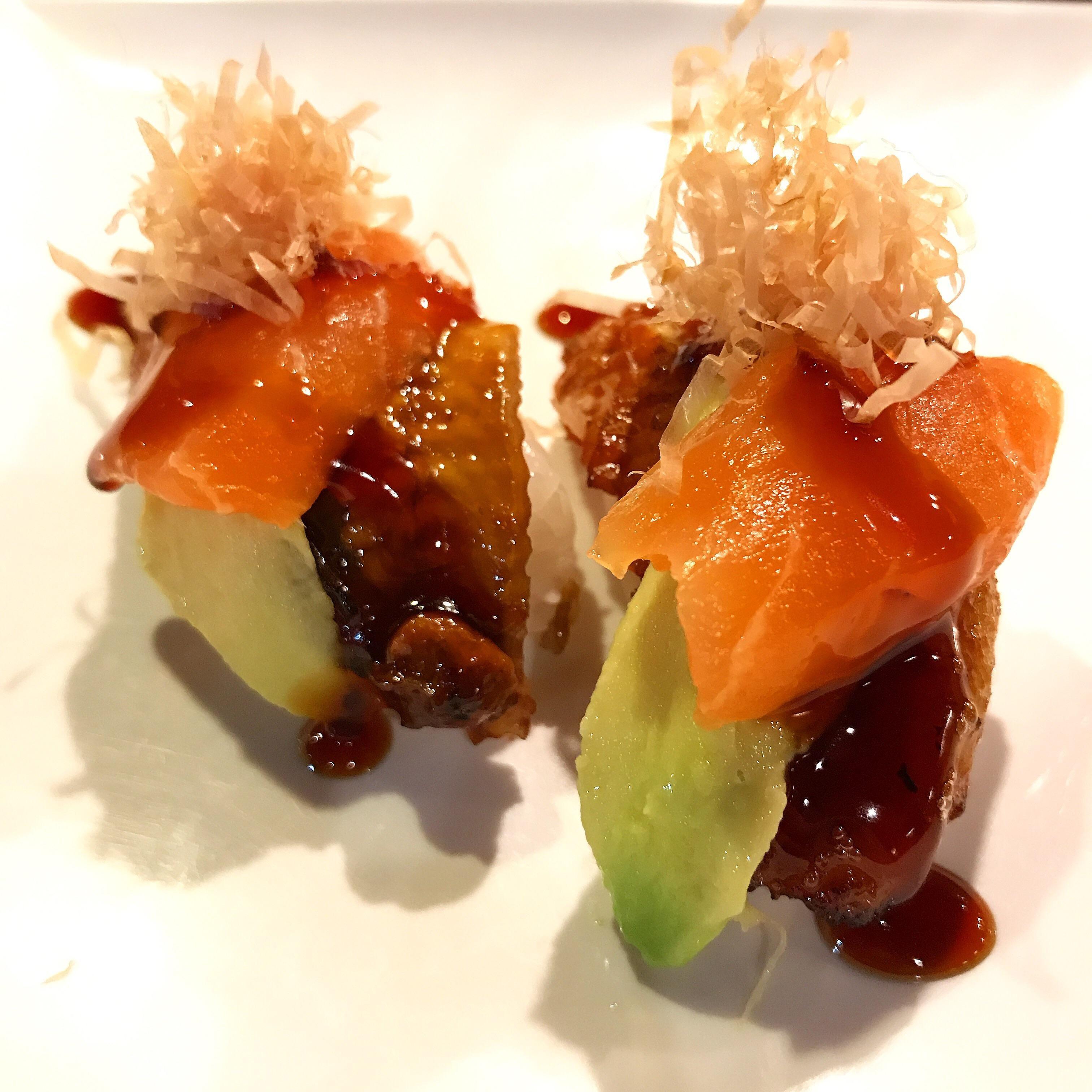 Pin on Sushi & Sashimi & Japanese Food