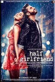 Half Girlfriend 2017 Full HD Movie Direct Download in mkv, mp4 and