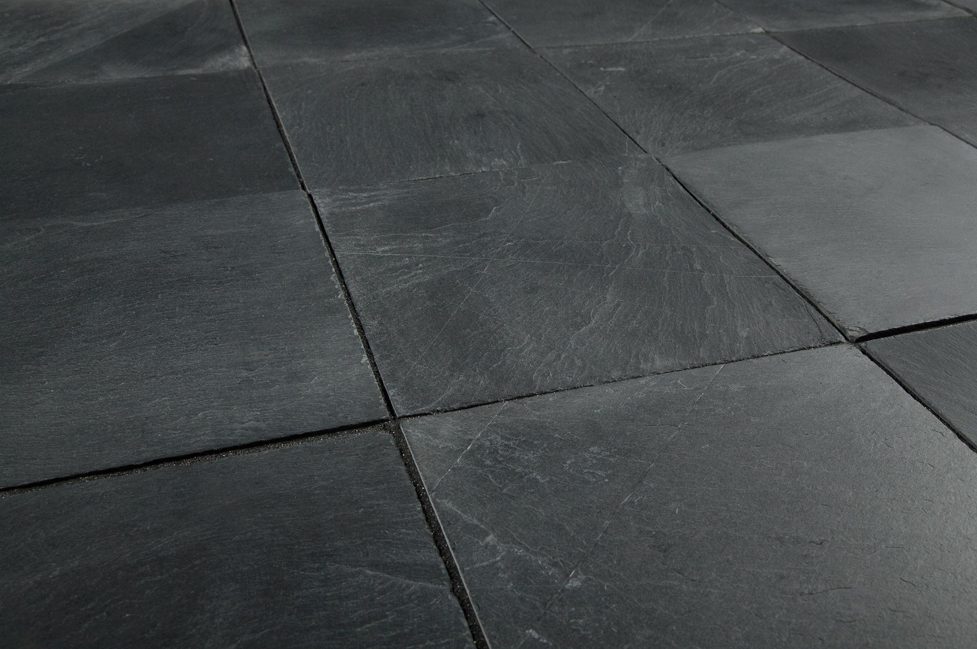 Roterra Slate Tiles Tiles Stone Flooring Wall Cladding