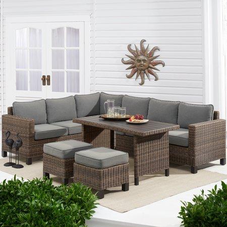 Patio Garden Teak Patio Furniture Patio Furniture Sets