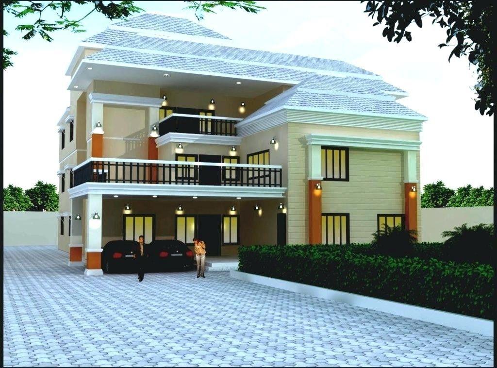 Top 100 Modern Minimalist House Model Design Pictures Best Small House Designs Cool House Designs House Outside Design