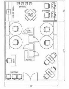 Dog Grooming Salon Floor Plans, Gryphon Mobile Grooming ...